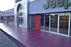 commercial-concrete-resurface-kansas-city