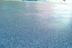 commercial-epoxy-floor-kansas-city-1