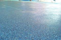 commercial-epoxy-floor-kansas-city-1