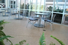 commercial-floor-resurfacing-kansas-city