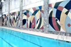 decorative-concrete-wall-resurface-kansas-city
