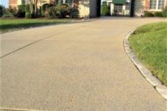 concrete-driveway-refinish-kansas-city-e1524807747787