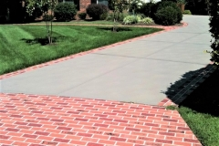concrete-driveway-resurfacing-kansas-city