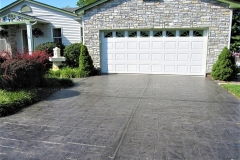 stamped-concrete-driveway-installation-kansas-city