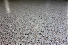 epoxy-coating-kansas-city