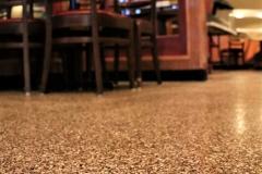epoxy-floor-application-kansas-city