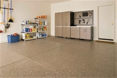 epoxy-floor-coating-kansas-city