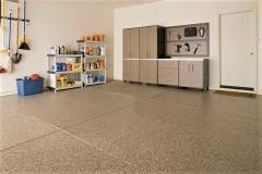 epoxy-floor-coating-kansas-city