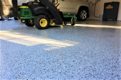 epoxy-floor-solution-kansas-city