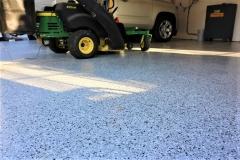 epoxy-floor-solution-kansas-city