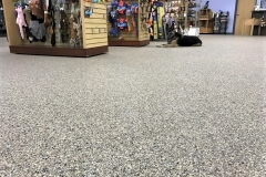 epoxy-floors-kansas-city