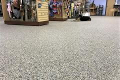epoxy-floors-kansas-city