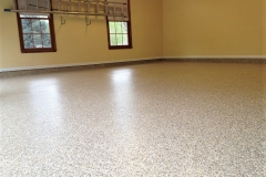 epoxy-garage-floor-kansas-city