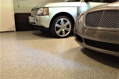 epoxy-coating-service-kansas-city