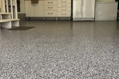 epoxy floor installation kansas city