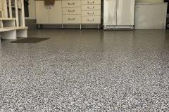epoxy floor installation kansas city