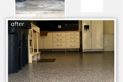 epoxy floor installer kansas city