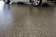 epoxy flooring contractor  kansas city