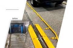 garage epoxy flooring kansas city