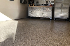 garage floor coating kansas city