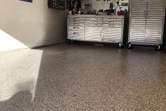 garage floor coating kansas city