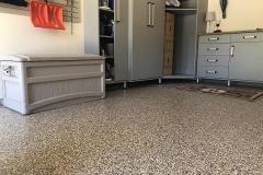 garage floor coatings kansas city