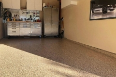 garage floor epoxy kansas