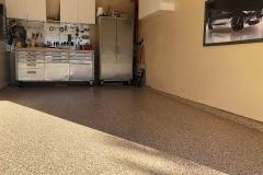 garage floor epoxy kansas