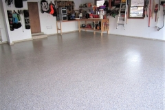 garage-floor-repair-kansas-city