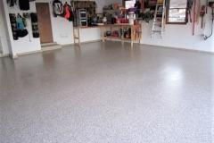 garage-floor-repair-kansas-city
