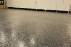 garage floor repairs kansas city