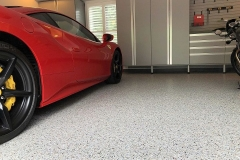 garage floor sealer kansas city