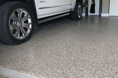 garage flooring kansas city