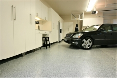 garage-flooring-contractor-kansas-city
