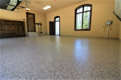 garage-flooring-kansas-city