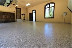 garage-flooring-kansas-city