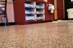 garage-floors-kansas-city