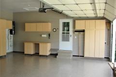 garage-resurfacing-kansas-city