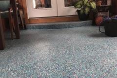 concrete stain floors kansas city