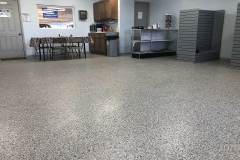 epoxy floorings kansas city