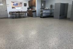epoxy floorings kansas city