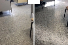 epoxy floors contractor kansas city