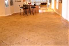 interior-floor-coatings-kansas-city