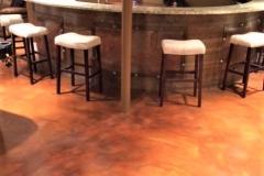 interior-floorings-kansas-city