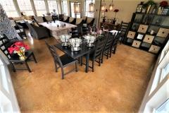 residential-interior-floors-kansas-city