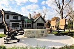 concrete-patio-resurfacing-kansas-city