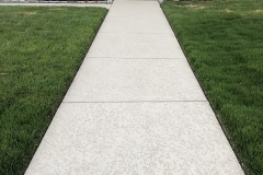 concrete walkway resurfacing kansas city
