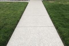 concrete walkway resurfacing kansas city