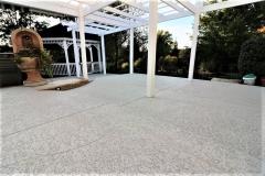spray-texture-patio-kansas-city