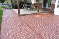 concrete-patio-remodeling-kansas-city
